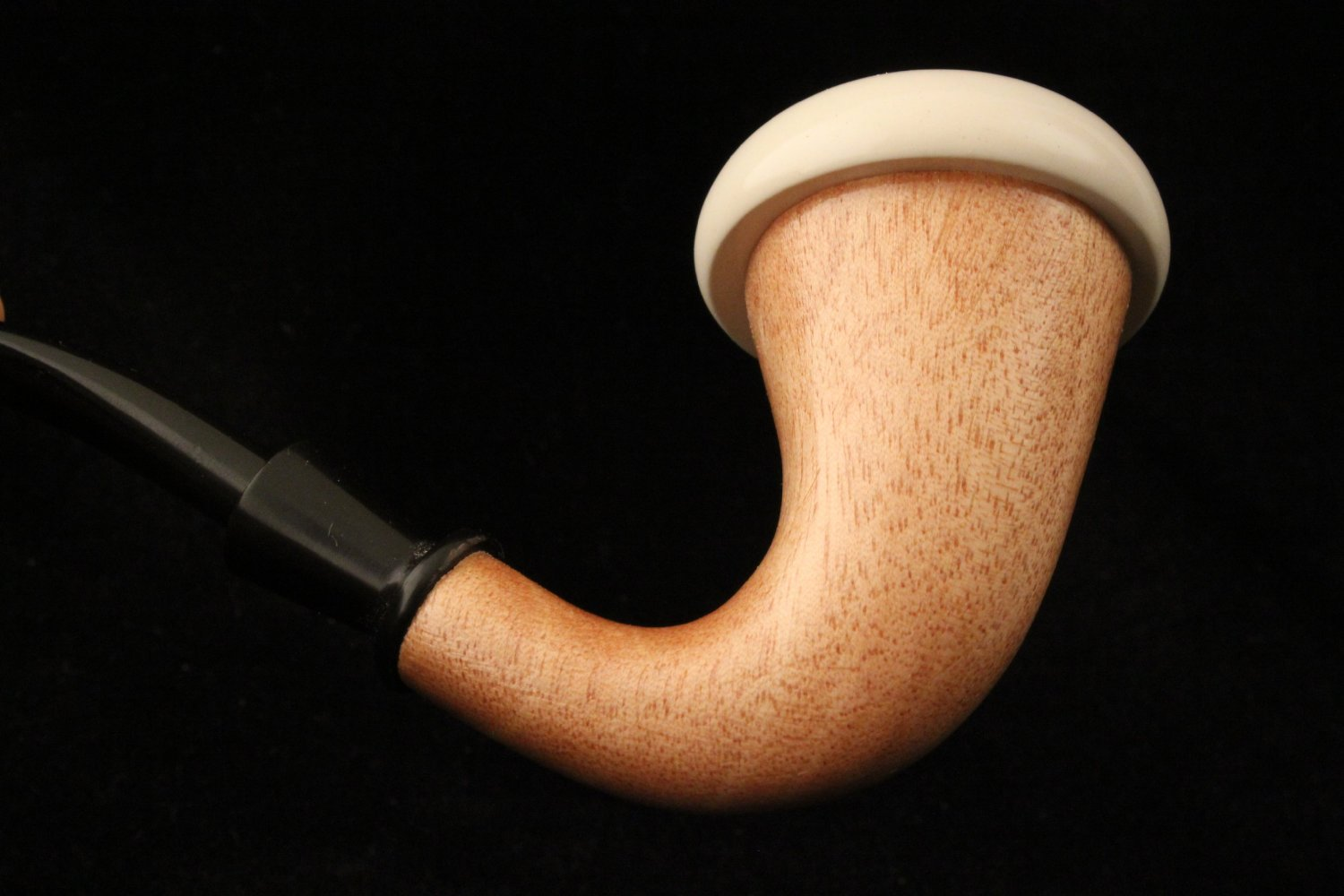 Cyber Monday Calabash Pipe Deals