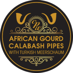 Calabash Pipes World